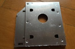 For Sale OptiBay mounting frame