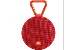 FOR SALE JBL Clip 2