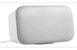 FOR SALE Google Home Max