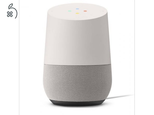 FOR SALE Google Home