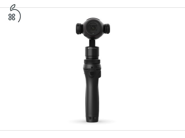 Mavic Osmo+ (price reduced from 469 for a limited time)