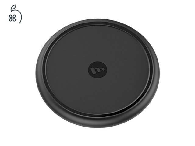 FOR SALE mophie wireless charging base