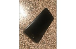 iPhone 6 32gb Sprint and Boost Mobile