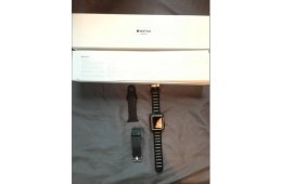 Apple Watch Series 3 (GPS) 38mm - Mint Condition