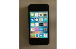 iPhone 4S 32GB for Verizon