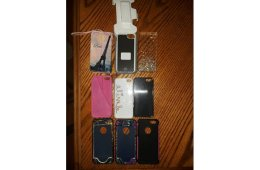 10 cases for Iphone 5s