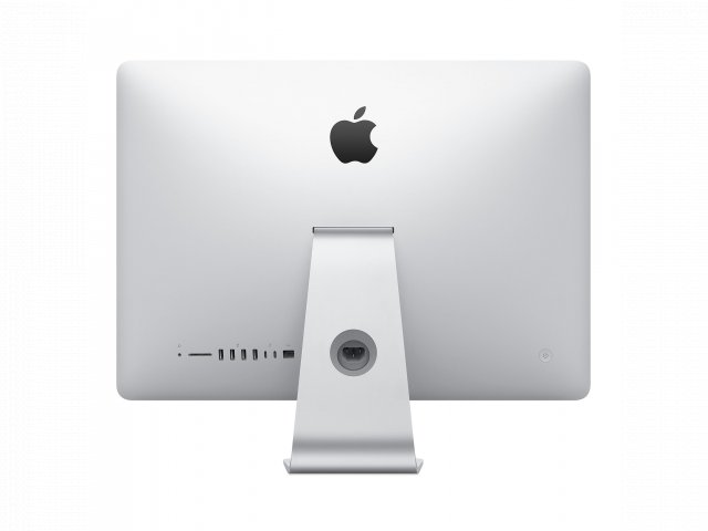 For sale - Refurbished 21.5-inch iMac 3.0GHz quad-core Intel Core i5 with Retina 4K display
