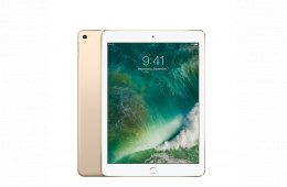 For sale - Refurbished 9.7-inch iPad Pro Wi-Fi + Cellular 32GB - Gold