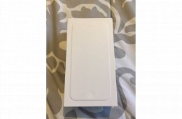 For Sale - LIKE NEW APPLE IPHONE 6 - 64GB - UNLOCKED - READY TO GO!