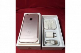 For Sale - iPhone 6S PLUS 16GB FACTORY UNLOCKED LIKE NEW CONDITION CHEAP