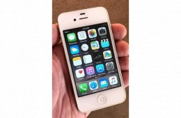 For Sale - iPhone 4s - 16GB VERIZON LIKI NEW CONDITION FREE CASE CHEAP