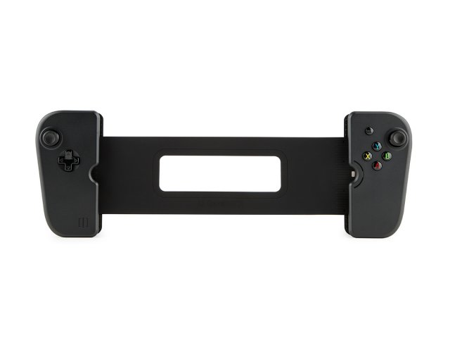 Gamevice Controller for 12.9