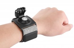PGYTECH Osmo Pocket/Osmo Action Hand and Wrist Strap