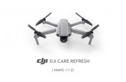DJI Care Refresh (Mavic Air 2)