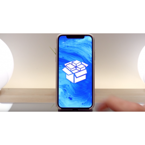 NEW iOS 11 Jailbreak Released - Dev Only! UPDATES
