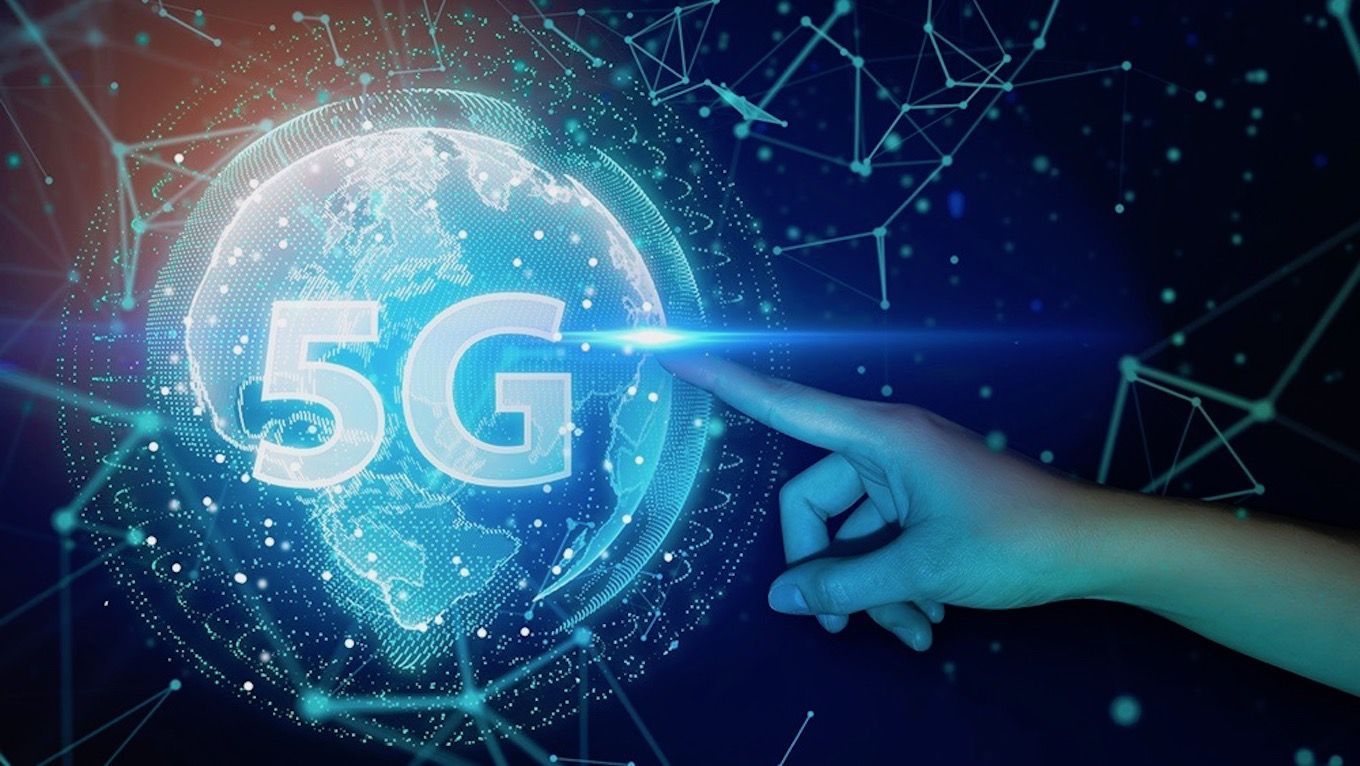 Samsung and Orange Demonstrate 5G VR Live Streaming in Romania