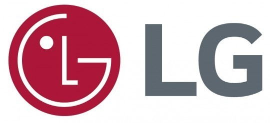 LG releases preliminary earnings for 3Q19
