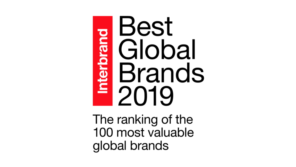Samsung secures sixth rank in Best Global Brands 2019 by Interbrand