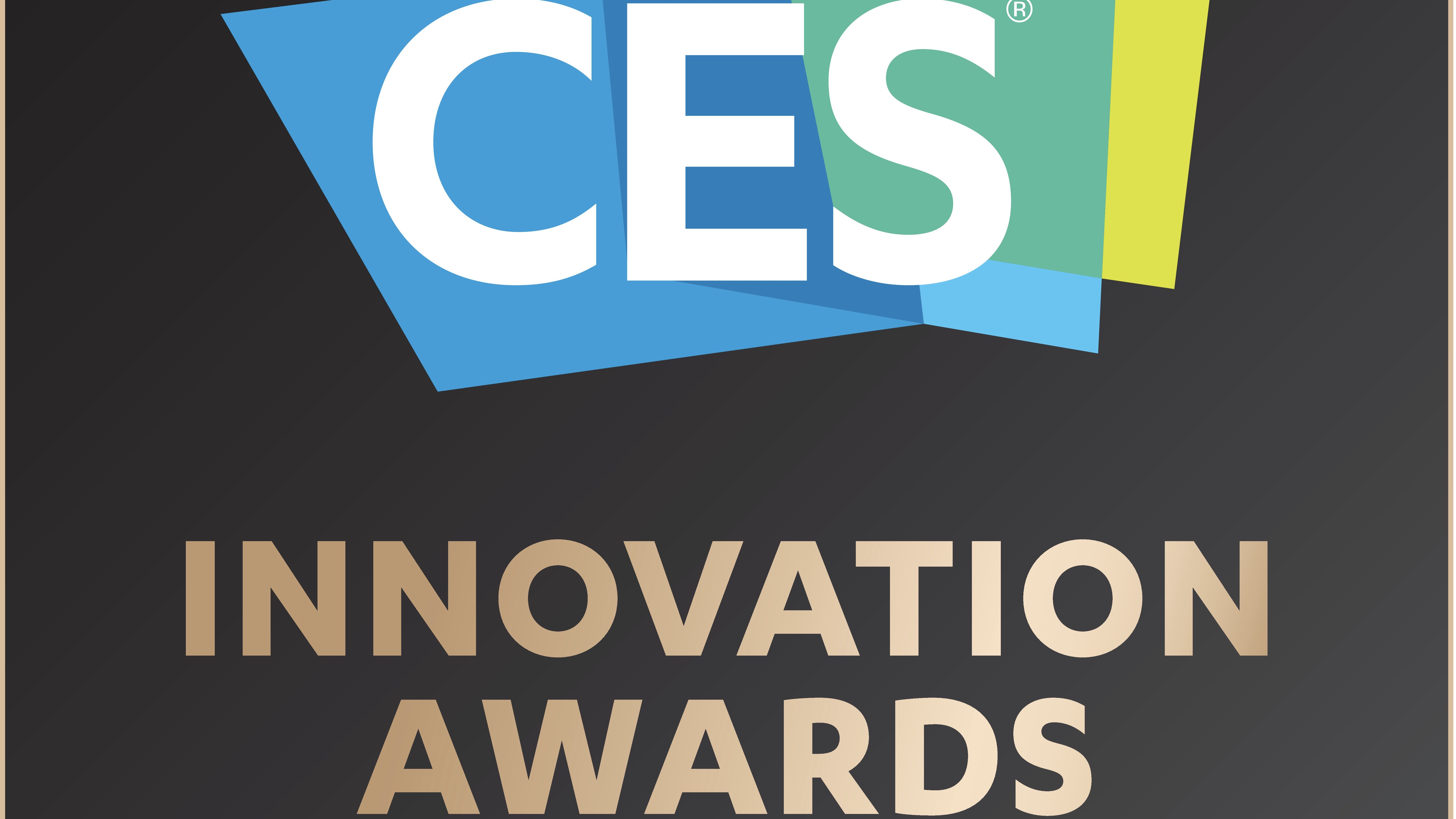 LG received 'Best of Innovation' Award