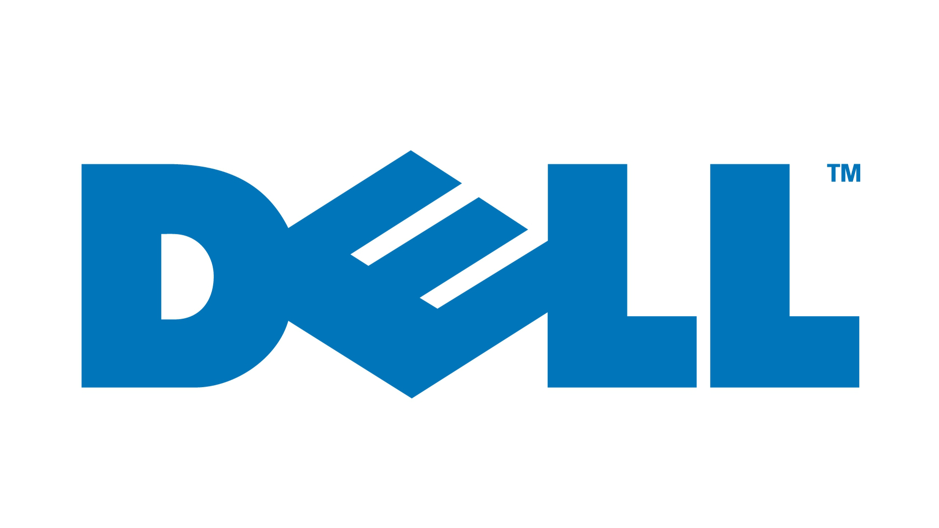 Jeff Clarke is the new chief operating officer at Dell Technologies