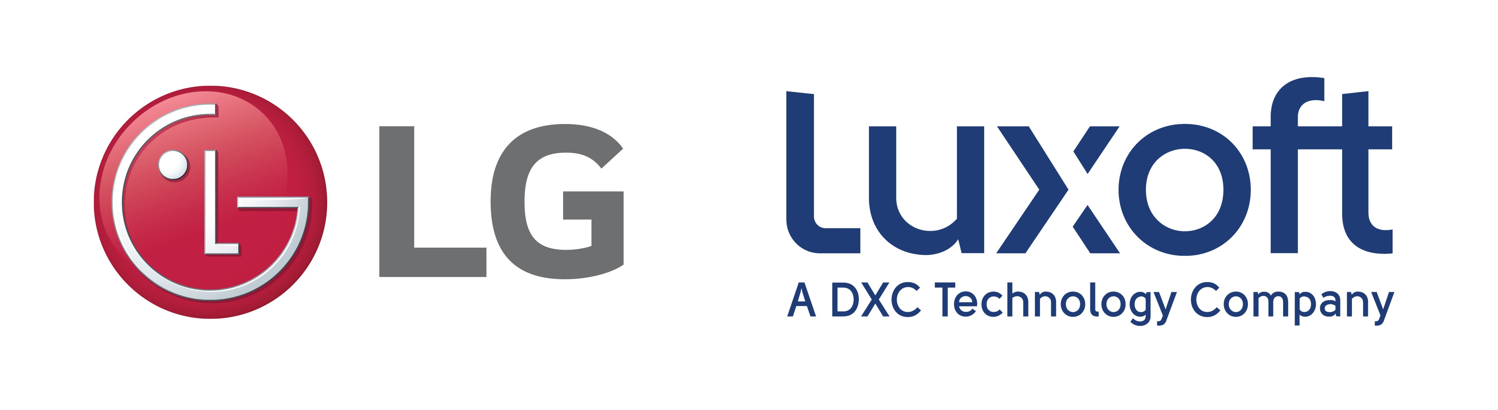 Luxoft and LG Electronics to Form Joint Venture to Enable Digital, Consumer-Grade Experiences in Automotive