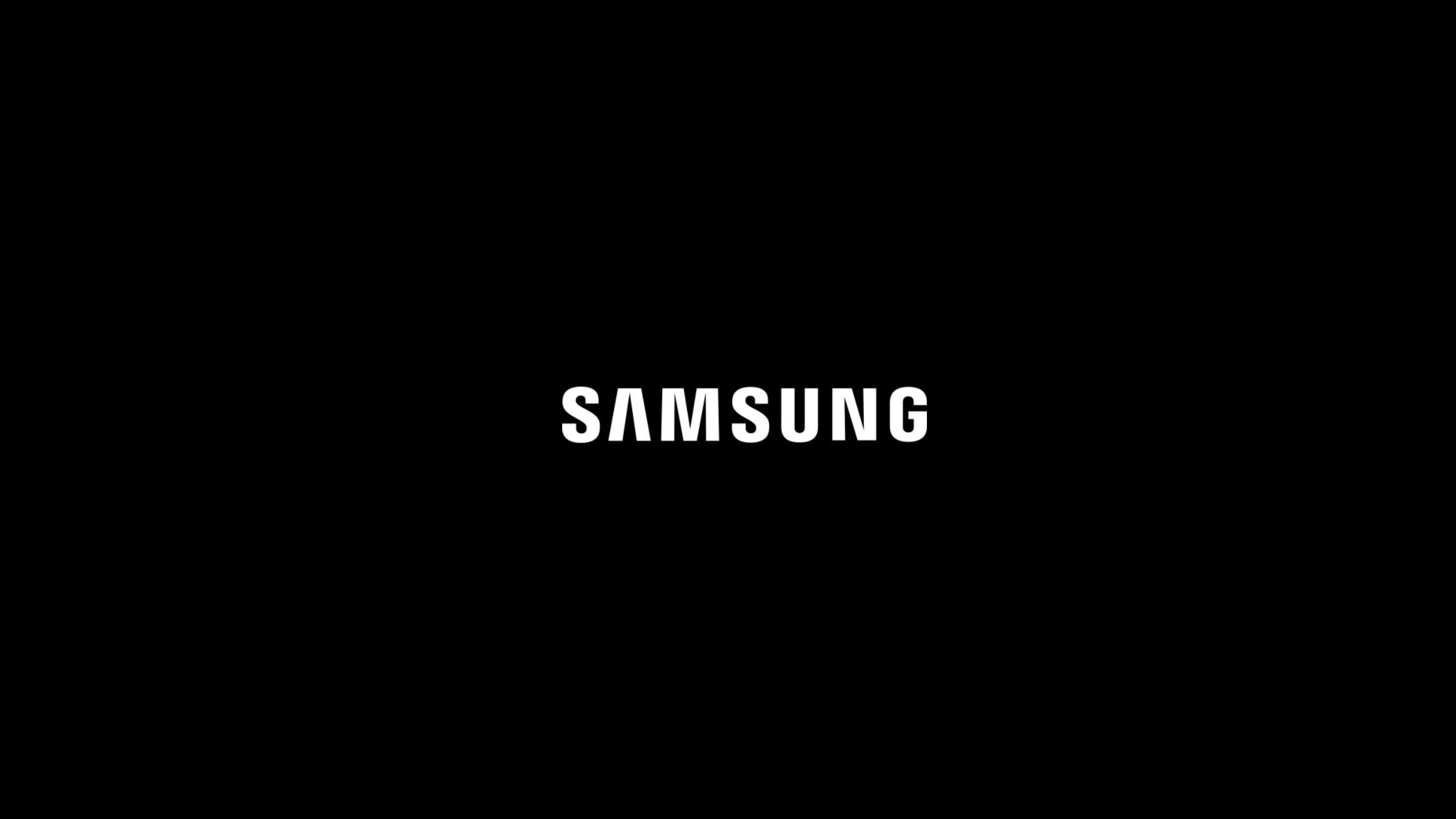 Samsung Acquires TeleWorld Solutions to Accelerate US 5G Network Expansion