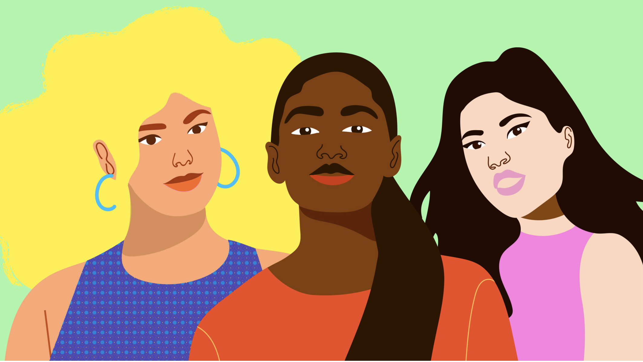 Apple Celebrates International Women's Day with a Special Today at Apple Series