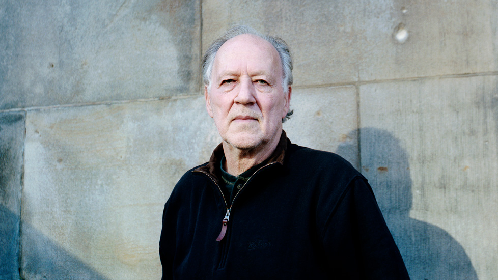 "Apple partners with Werner Herzog and Clive Oppenheimer on new original documentary ""Fireball"""