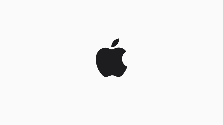 Apple Reports Q2 Results